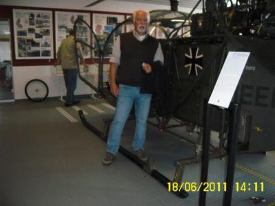 Erzbergwerk Hubschraubermuseum 14 20120328 1731203988