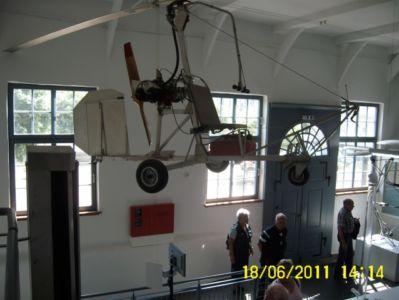Erzbergwerk Hubschraubermuseum 15 20120328 1789914339