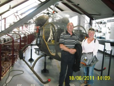 Erzbergwerk Hubschraubermuseum 18 20120328 1569453398