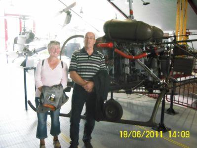 Erzbergwerk Hubschraubermuseum 19 20120328 1612054408