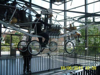 Erzbergwerk Hubschraubermuseum 22 20120328 1613590187