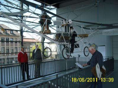 Erzbergwerk Hubschraubermuseum 24 20120328 2038645208