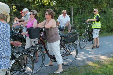 Fahrradtour 10 20120819 2097844168