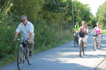 Fahrradtour 11 20120819 1013091242