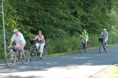 Fahrradtour 12 20120819 1248528782