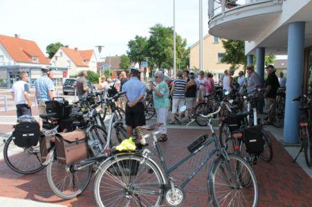 Fahrradtour 13 20120819 1218615485