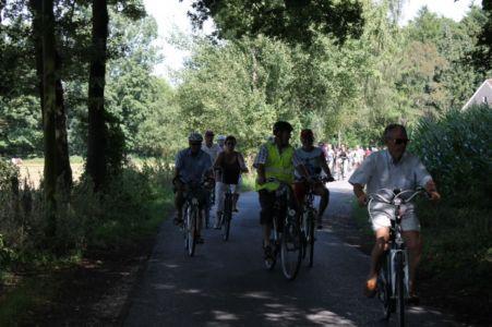 Fahrradtour 14 20120819 1454823160