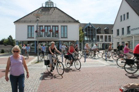 Fahrradtour 15 20120819 1077797433