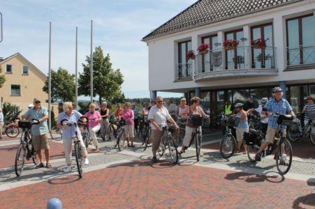 Fahrradtour 16 20120819 1528010862