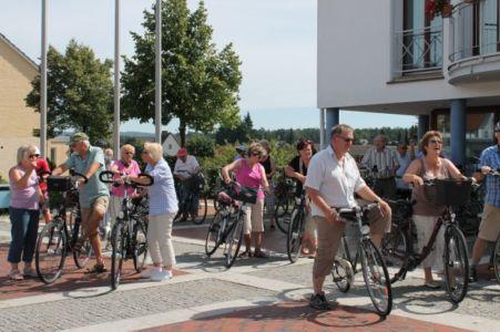 Fahrradtour 17 20120819 1192854534