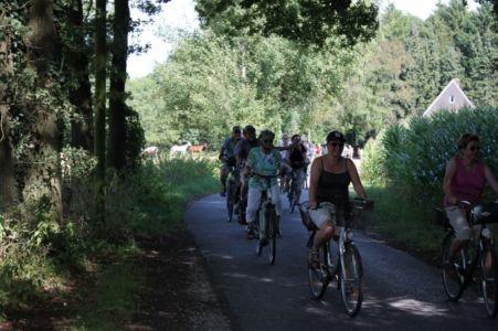 Fahrradtour 18 20120819 1022604149