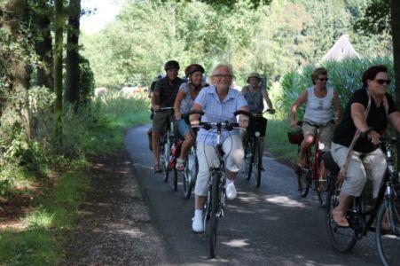 Fahrradtour 19 20120819 1472280657