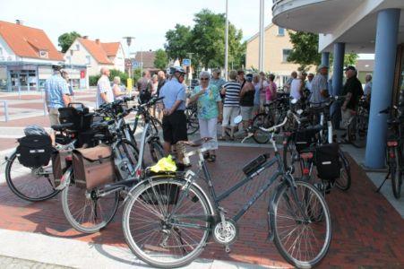 Fahrradtour 1 20120819 1088449133