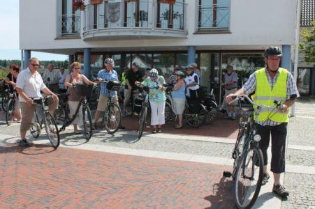 Fahrradtour 1 20120819 1446195182