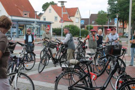 Fahrradtour 1 20130819 1334293616