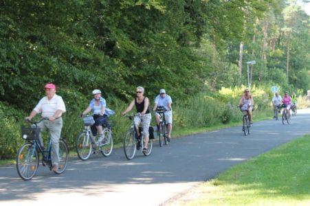 Fahrradtour 20 20120819 1618699166