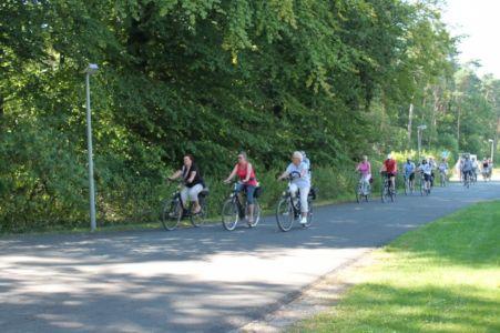 Fahrradtour 21 20120819 1020079242