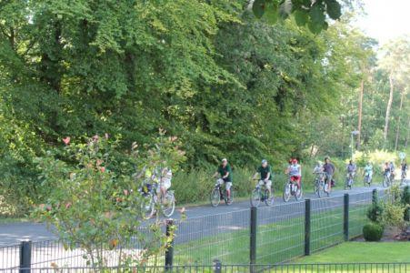 Fahrradtour 22 20120819 1538725583