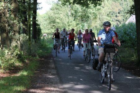 Fahrradtour 23 20120819 1979617788