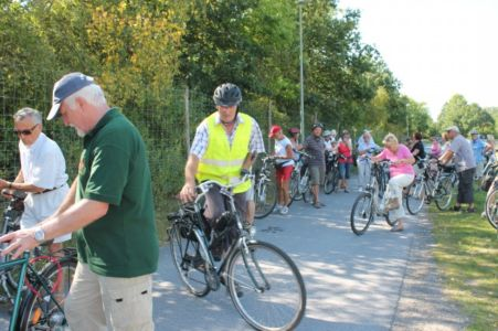 Fahrradtour 24 20120819 1346942065