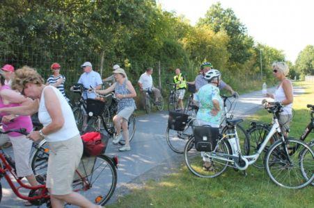 Fahrradtour 25 20120819 2007953680