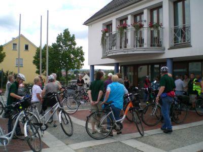 Fahrradtour 2 20130819 1195807585