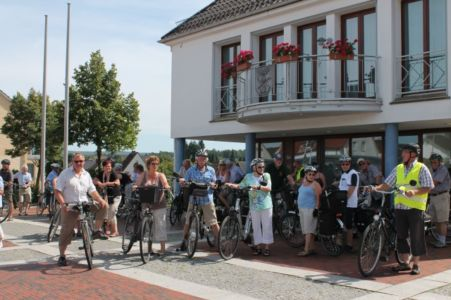 Fahrradtour 32 20120819 1745248232