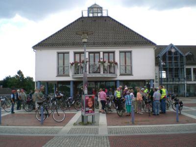 Fahrradtour 32 20130819 1787311524