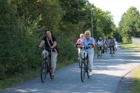 Fahrradtour 3 20120819 2015807401