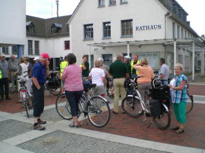 Fahrradtour 3 20130819 1463128609
