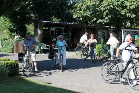 Fahrradtour 40 20120819 1466329366