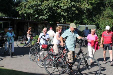 Fahrradtour 41 20120819 1153528852