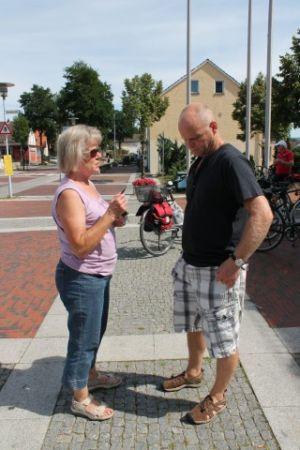 Fahrradtour 45 20120819 1406069414