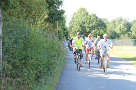 Fahrradtour 5 20120819 1353091654