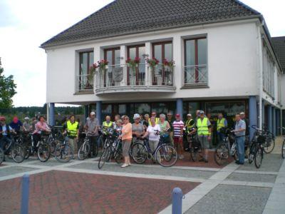 Fahrradtour 5 20130819 2095562327
