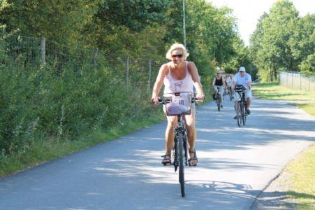 Fahrradtour 6 20120819 2084732070