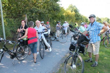 Fahrradtour 9 20120819 1803532466