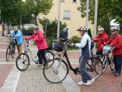 Fahrradtour  10 20170905 2073161989