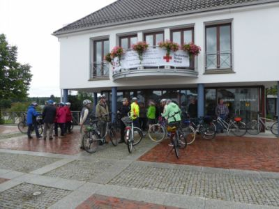 Fahrradtour  1 20170905 2008653474
