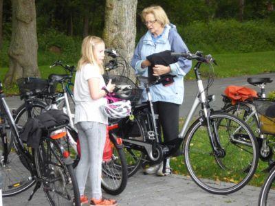 Fahrradtour  1 20170905 2011755247