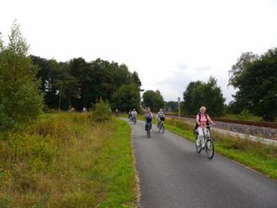 Fahrradwanderung Zur Heidebluetezeit 10 20160822 1325785505