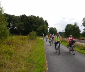 Fahrradwanderung Zur Heidebluetezeit 11 20160822 1072061497