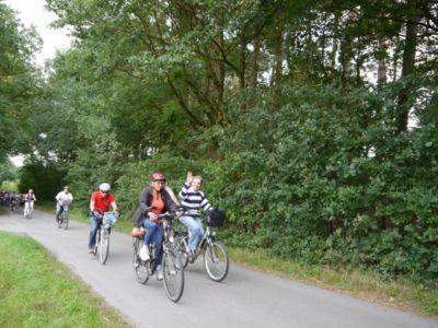 Fahrradwanderung Zur Heidebluetezeit 19 20160822 1694256588
