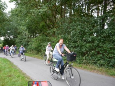 Fahrradwanderung Zur Heidebluetezeit 20 20160822 1819940180