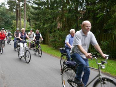 Fahrradwanderung Zur Heidebluetezeit 22 20160822 1618391498