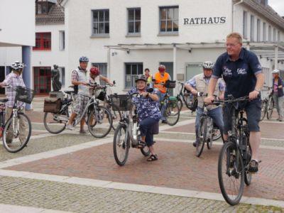 Fahrradwanderung Zur Heidebluetezeit 5 20160822 1095184129