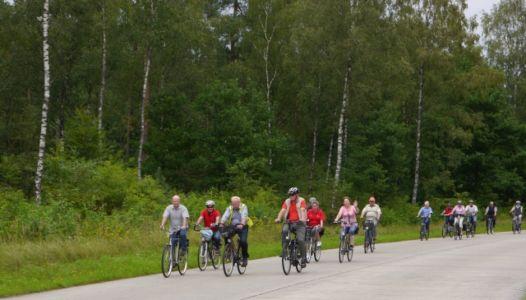 Fahrradwanderung Zur Heidebluetezeit 6 20160822 1409669150