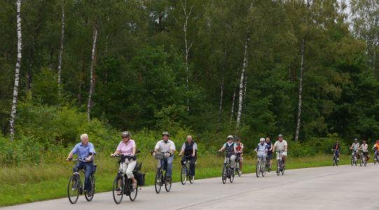 Fahrradwanderung Zur Heidebluetezeit 7 20160822 1491107109