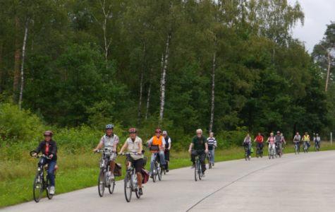 Fahrradwanderung Zur Heidebluetezeit 8 20160822 1060865740