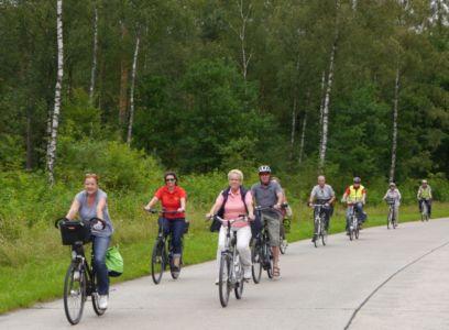 Fahrradwanderung Zur Heidebluetezeit 9 20160822 1685915558